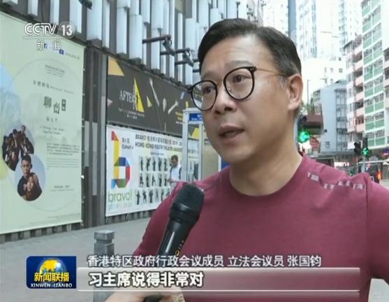 """「加拿大网站pc」吴京击败黄渤 成首位""""150亿""""最佳男主"""