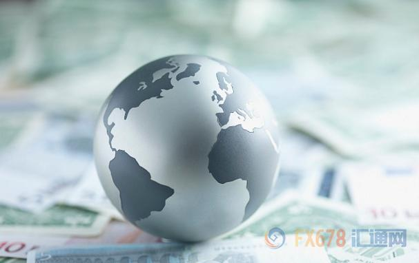 IMF会议全球金融领袖:不能因经济增长高兴太早