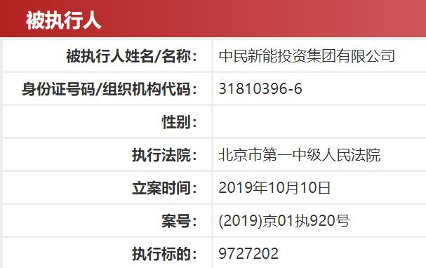 """爱博体育bet,苏浙皖纷纷来沪""""挖人才"""",对上海为何是一件好事?"""