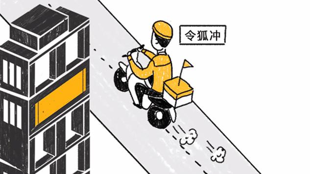 http://www.shangoudaohang.com/chuangtou/212776.html