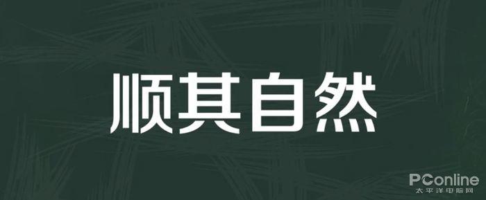 """下载葡京网站_一对父子与32个留守儿童的""""暑期之约"""""""