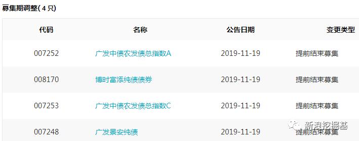 新火娱乐官方网站-苯乙烯期货上市交易 我国衍生品市场迎来第70个品种