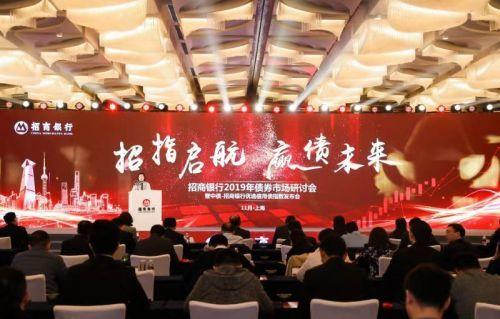 联博娱乐场首页_美国发布中国军力报告:聚焦台湾 渲染大国竞争