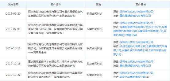 「皇冠模拟投注」《最终幻想14》广州CICF纪实:一场玩家的盛宴