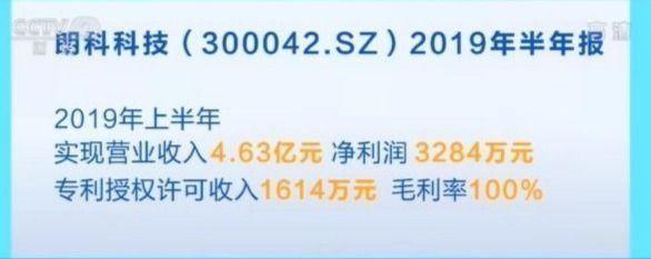 波音手机游戏_李若谷:中美贸易摩擦引发金融风险的可能性很小