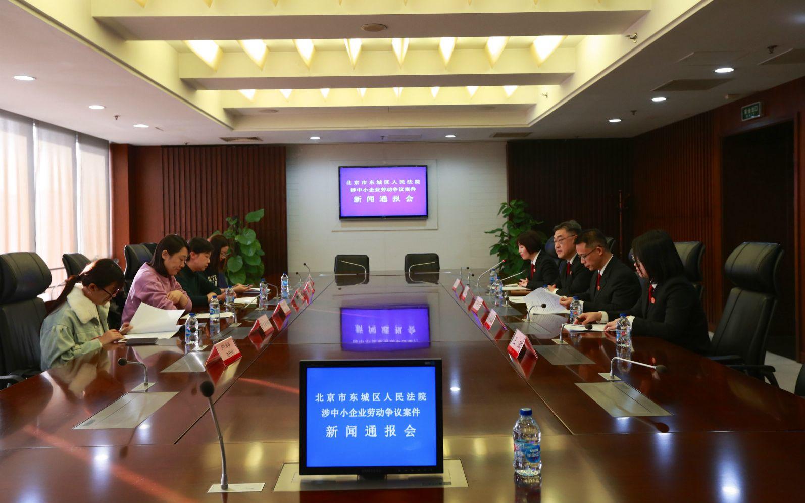 澳门银河标志|外汇局:8月中国外汇市场总计成交18.14万亿元人民币