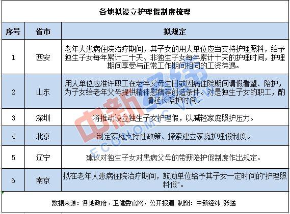 香江在线平台注册|此前一次季军两次殿军连续3年陪跑,青岛黄海终圆中超梦