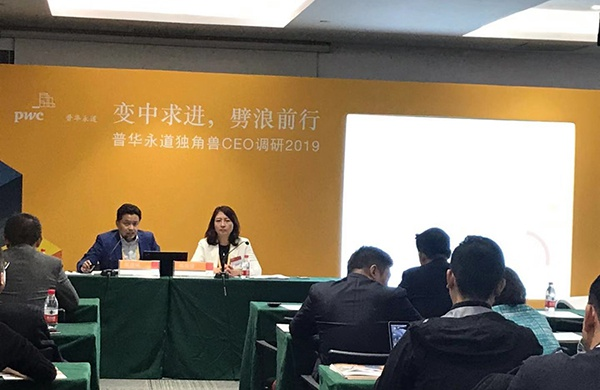 「9188彩票公司网站」刘强东:坚强的人不是没有眼泪 而是含着眼泪奔跑!