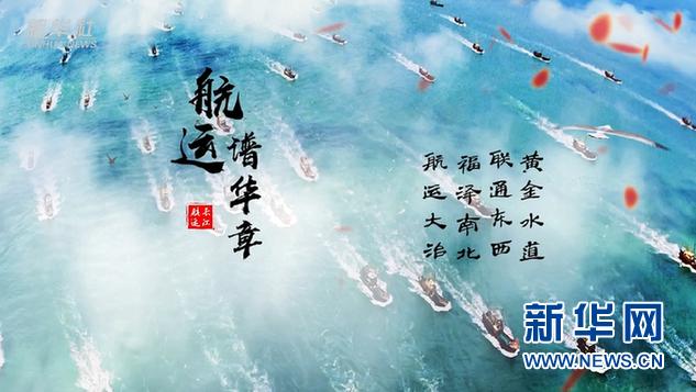 http://www.bjhexi.com/shehuiwanxiang/1360438.html
