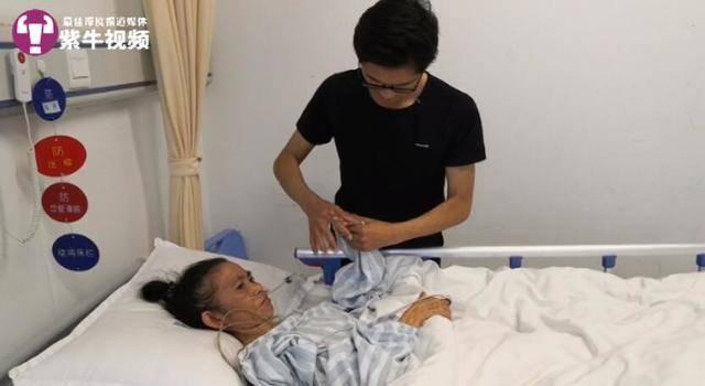 博马可信任官网,钱不用了!为什么啊?杭州快递小哥和一群小学生的爱心接力