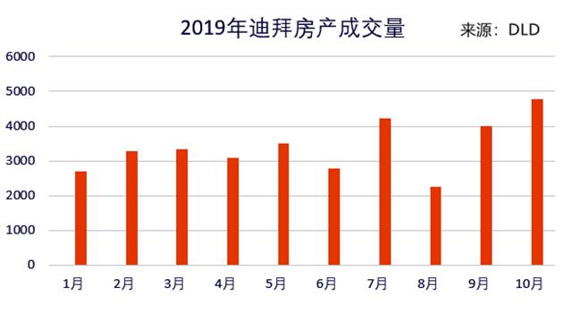 香港本土彩票官方网站·西安划定禁燃区保蓝天 高污染燃料设施将全部拆除