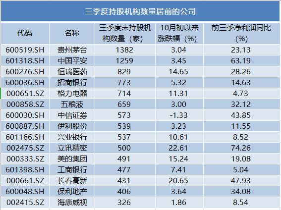 """腾博会官网9885_增速超150%!淘宝中小网店创业的""""重庆样本"""""""