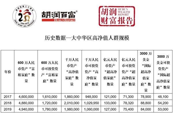 波音注册送现金娱乐网_「原创·视频」南京12月底前重点打造一批夜间经济集聚区