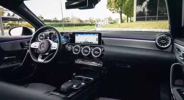 沃德又出新花样:2019年沃德十佳用户体验车型公布,看看有你的车吗?