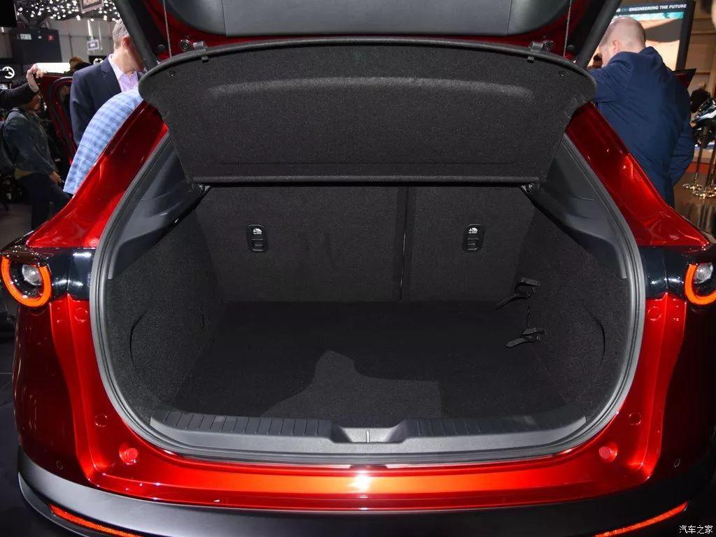 高颜值全新轿跑SUV十万块拿下?或将明年进入国内!