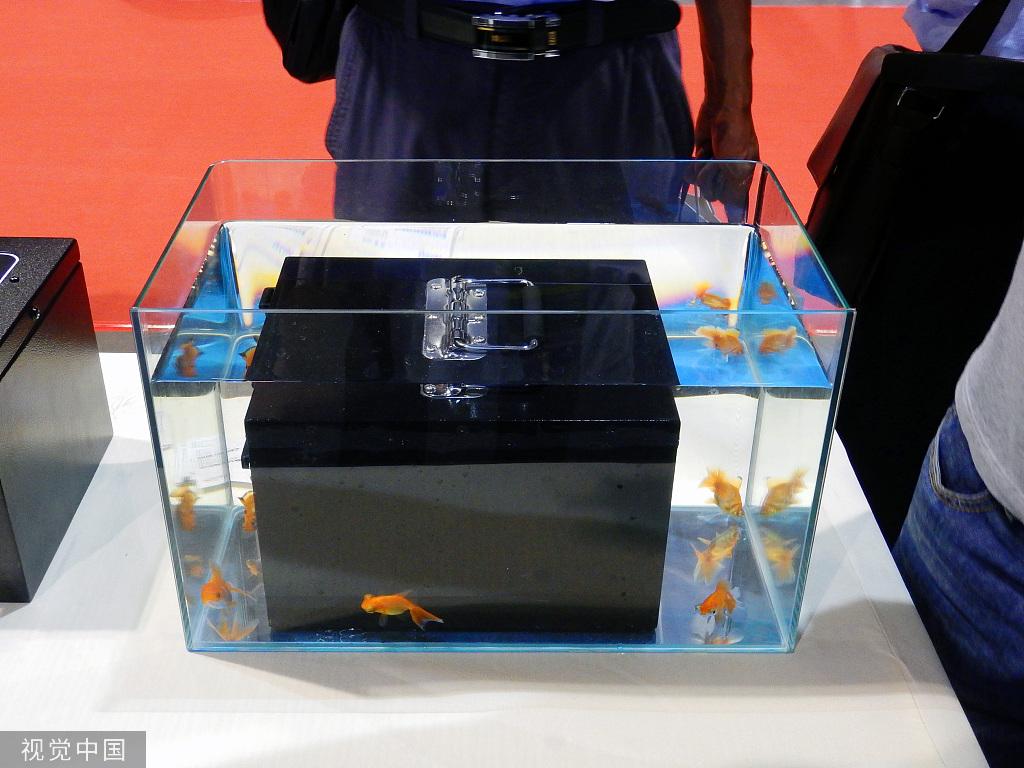 锂电池折桂诺奖 国内相关上市公司92家 三成在广东