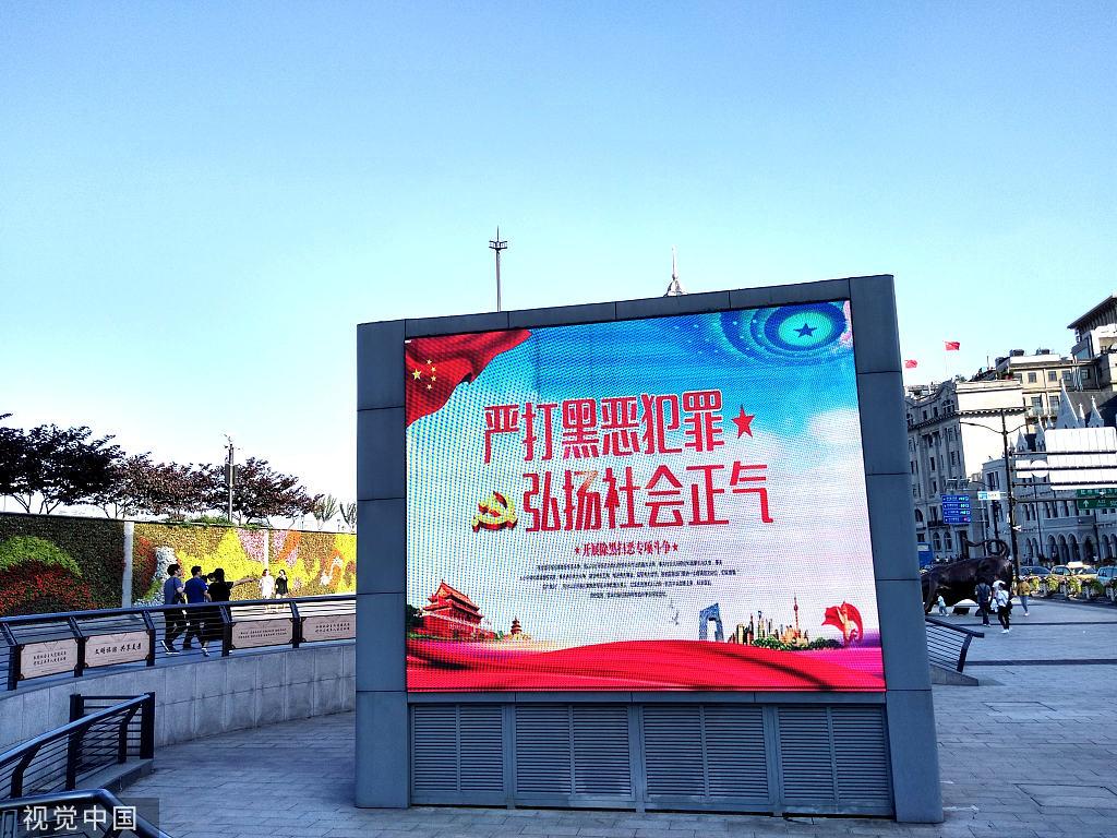 http://www.fanchuhou.com/qiche/992747.html