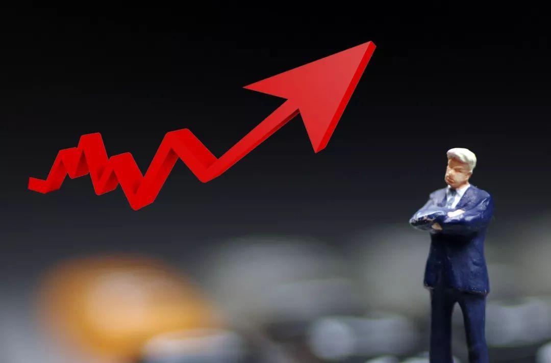 2019经济下行压力_瑞达期货 经济下行压力仍在 货币财税仍待发力