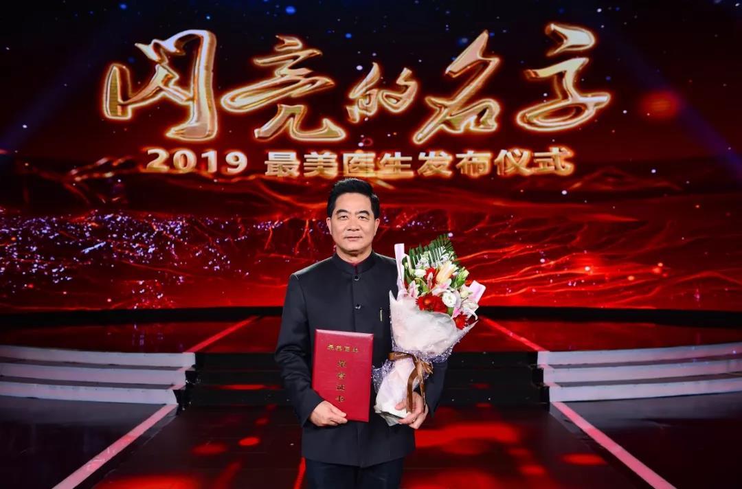 http://djpanaaz.com/shehuiwanxiang/214064.html