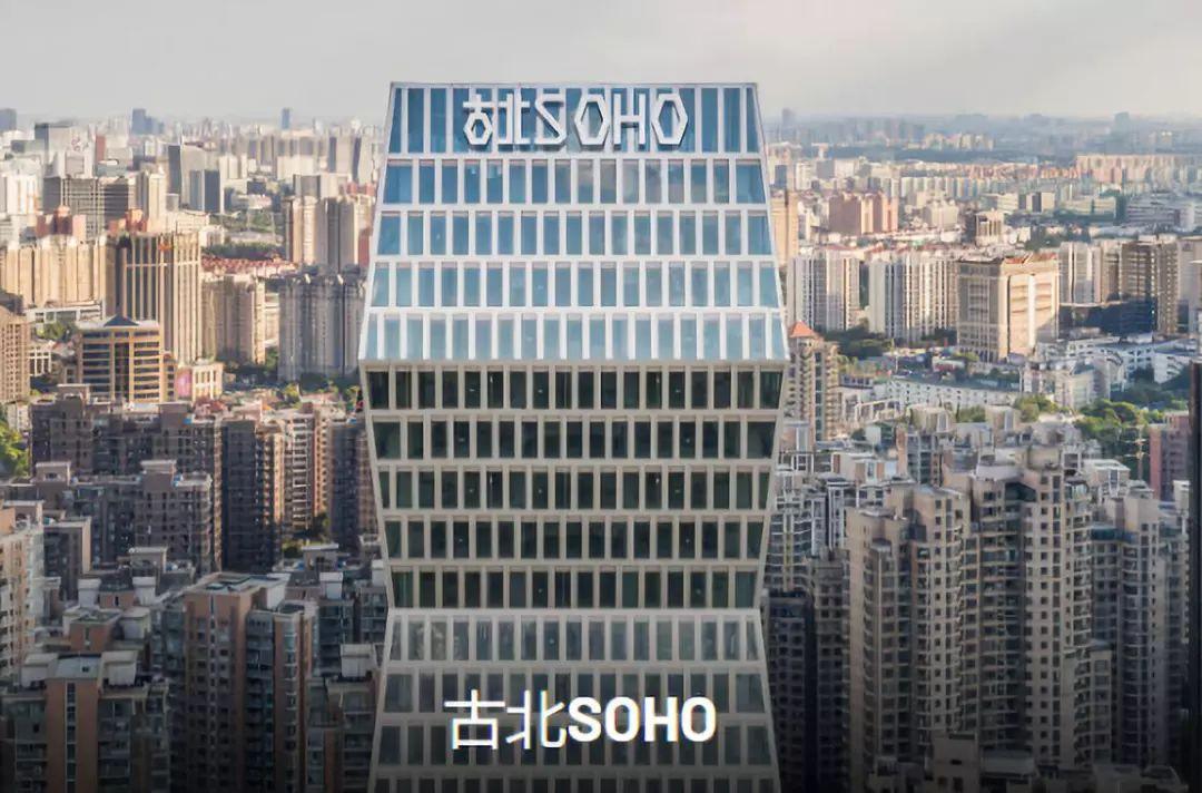 无限代佣金项目·近2万颗水晶铸造装置点亮市民中心,多个国庆景观设计亮相深圳