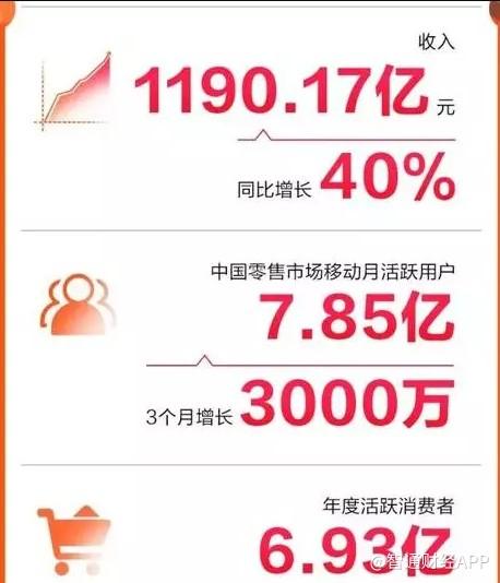 """亚游提现快吗 江浙沪应对台风""""安比""""转移38万人 直升机就位"""