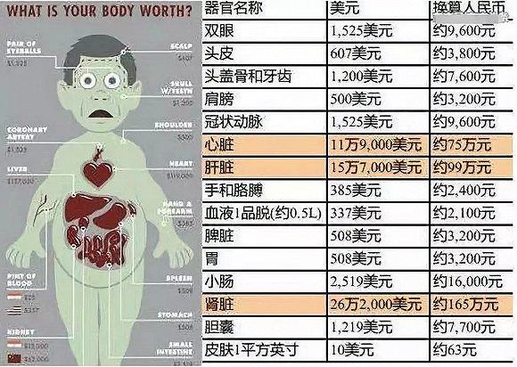 皇博娱乐场安卓版_追涨杀跌丨惠威科技5连板