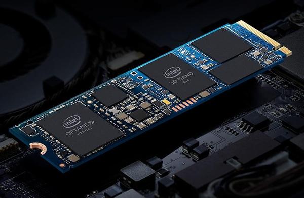 卖3500的顶级SSD:居然连它也减配
