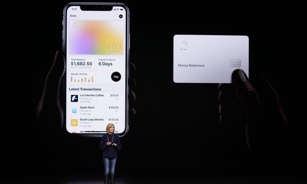 「无限娱手机安卓版」青客宣布首次公开募股发行 发行价17美元融资近5000万美元