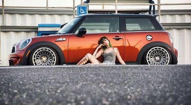20-30万的入门豪华SUV,你肯定没想到这台车!