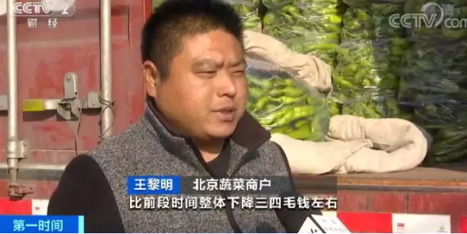 「世界博彩排行」云南绿色食品全国巡展(郑州)产销对接会召开