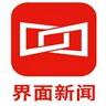 """沪指三连阴 机构建议投资者注意保护""""战果"""""""