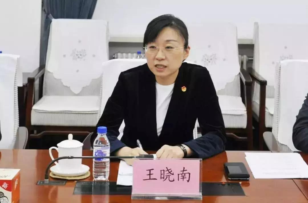 新永凡游戏官网·中国春来将天平学院转设为独立民办普通高校