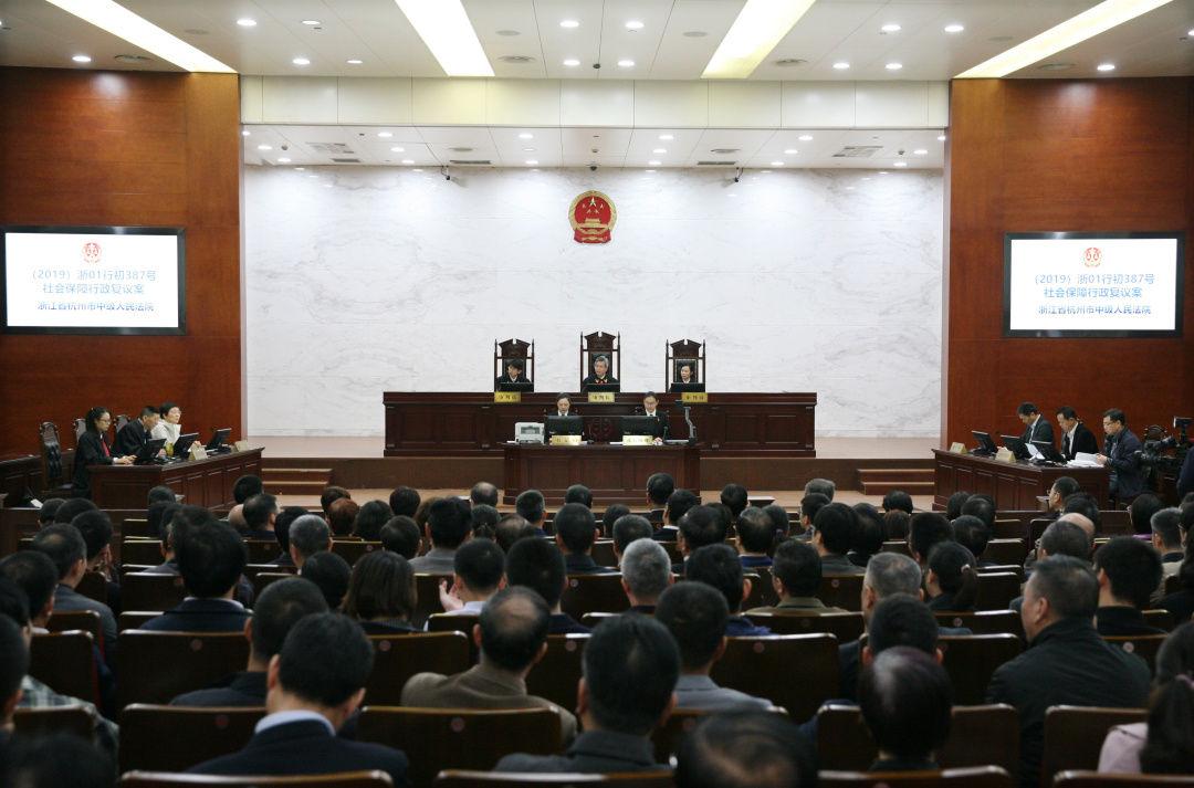 娱乐平台信誉导航_西安新任市委书记王浩 上任第4天去了秦岭