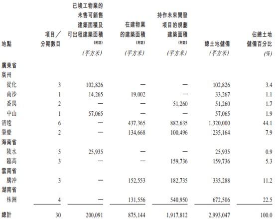 马来西亚云顶娱乐介绍·罗体:拉齐奥与米林已续约5年,年薪300万欧不变