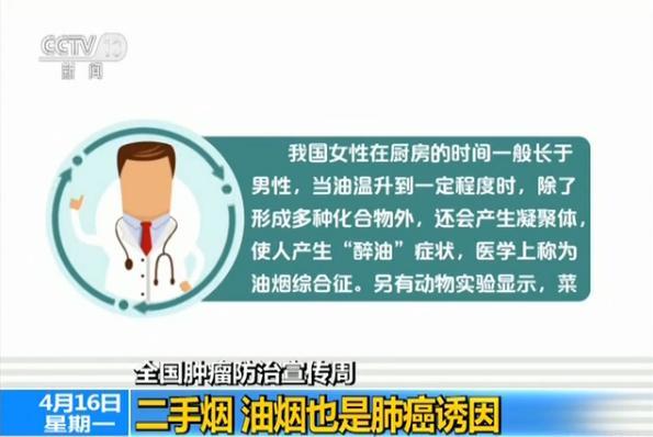 我国平均每分钟7人确诊患癌症 其中肺癌排首位德云相声网