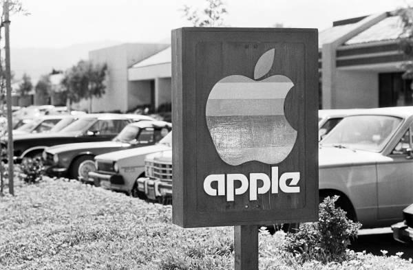 2018金游世界大厅 - 苹果亚马逊福克斯抢入局 流媒体成巨头角力新战场