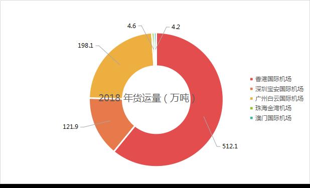 彩客公司盘口 - 31年,51件专利!东鹏研究院总经理:工匠精神就要精于此道