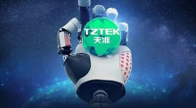 唯一合法澳门博彩娱乐有限公司 - 为什么赵匡胤篡位成功之后的一千年里,再没有出现权臣篡位?