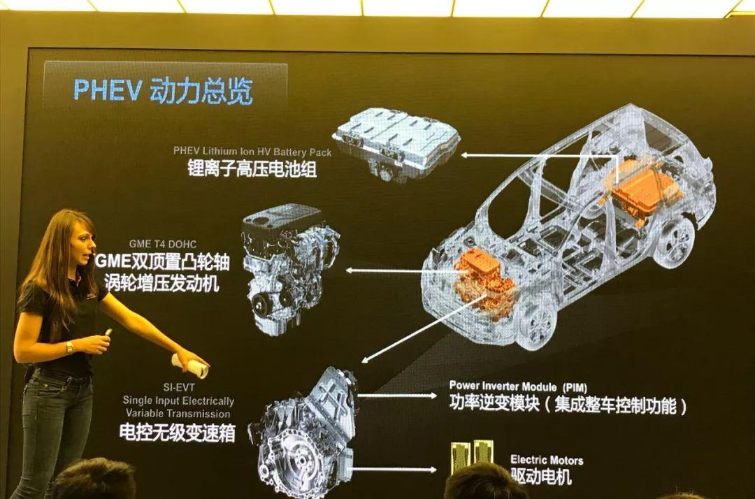 活动 | Jeep的1.3T发动机竟然是四缸?到底有啥不一样?