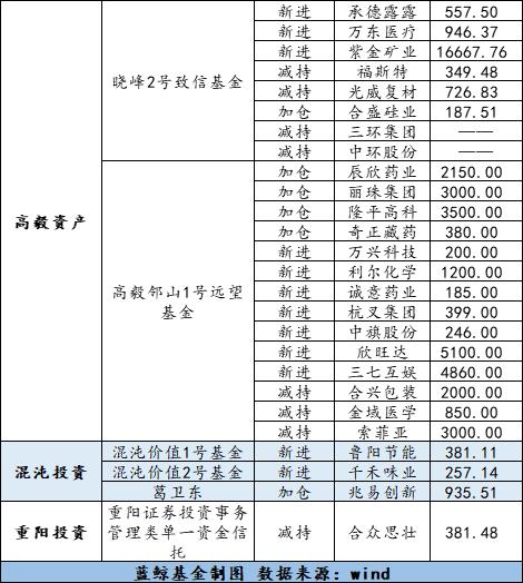 职业博彩套利是什么-核载19人客车载客50人 蚌埠一司机获刑