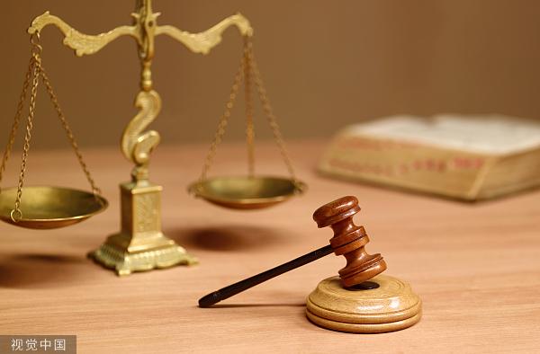 司法部:我国涉外法律服务业务不断拓展