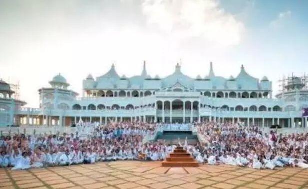游聚游戏平台手机版官网下载|中尼联合修复尼泊尔九层神庙 相互协作促进民心相通