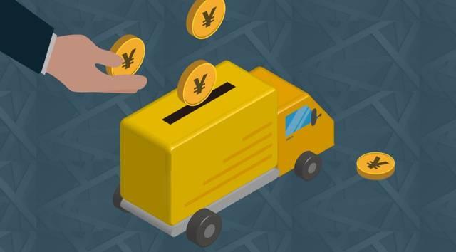 99策略_李茉馨:黄金趋势面前需坚定 原油重点关注57压制