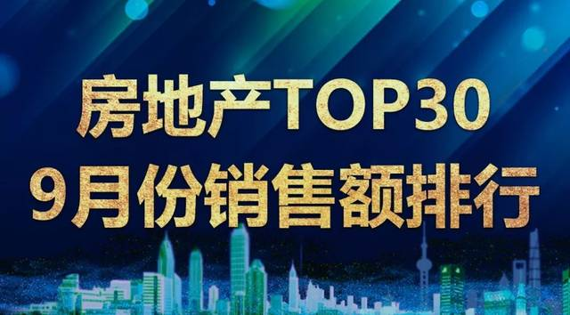 "zhiboq·2018 ChinaJoy:能否将游戏带上区块链""风口"""
