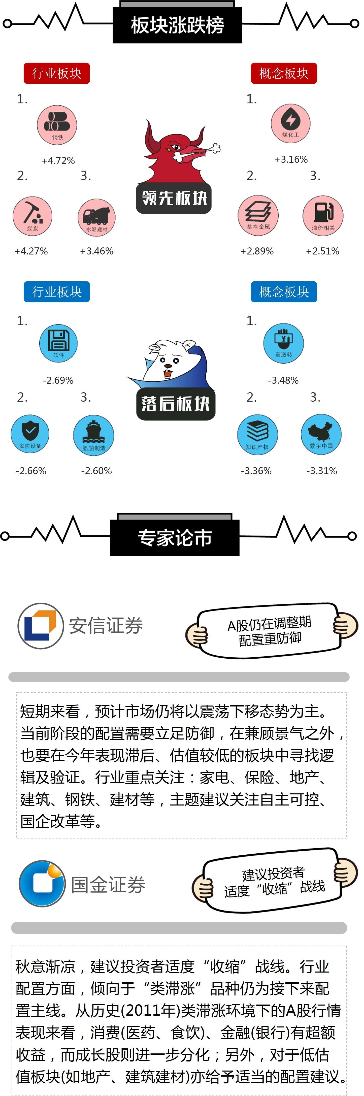 乐天国际优惠码9月·港股通(沪)净流入5.21亿 港股通(深)净流入9.77亿