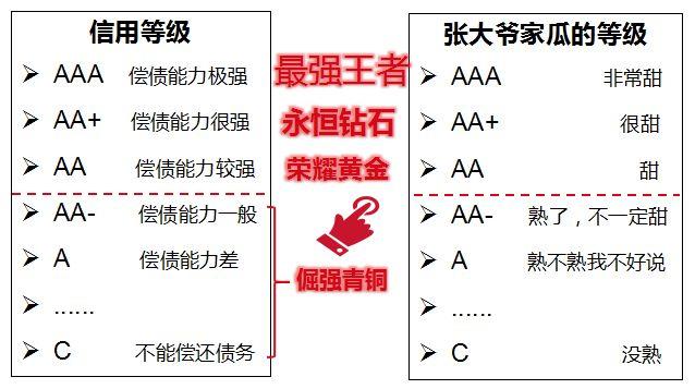 「2019白菜大全网站」当前中国经济运行的主要特征、判断与思考