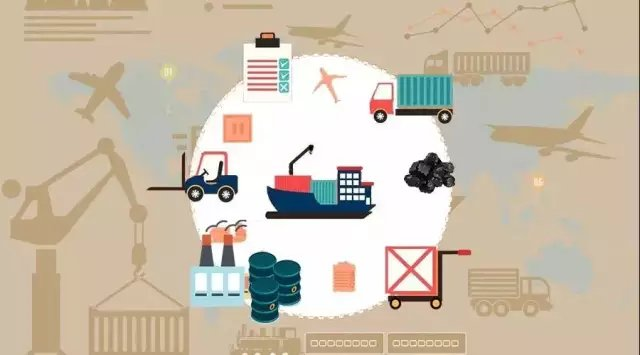 坚持能源进口的多元化,这也是中国多年来一直坚持的原则。