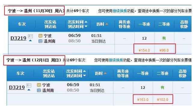 必赢亚洲世界顶级博彩 - 香港大埔巴士侧翻案再提堂 司机被改控37项罪名