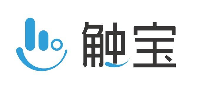 触宝 Q3 财报:净收入同比下降 15%,9 月 MAU 达 2.53 亿