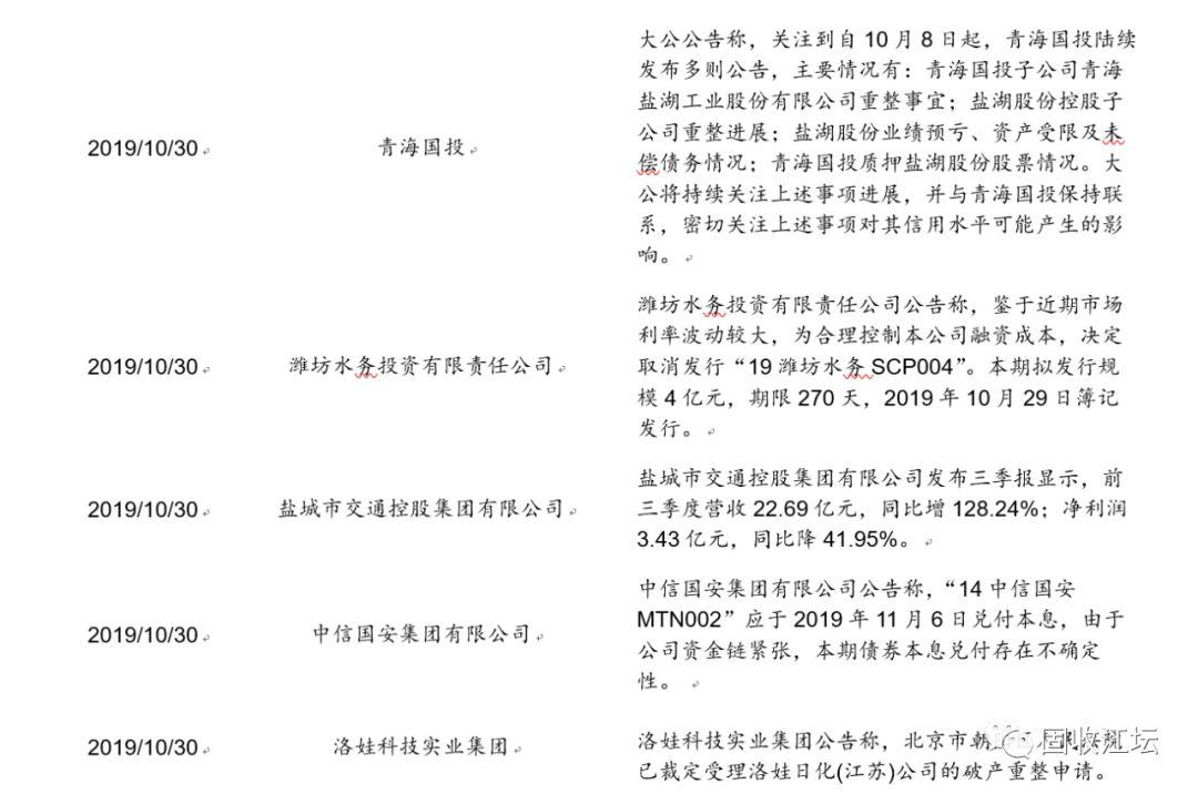 68娱乐场官方网站-北京11部门联手治理楼市乱象 七类炒房行为将被严打